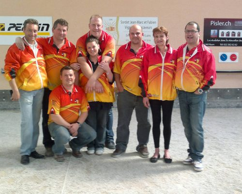 IC 2011-12 promotion